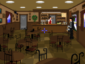 coffee_shop_screenie1