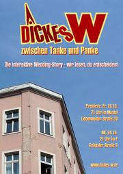 dickes-w-episode-1-der-mietstreit-dickeswplakat-180