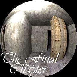 thefinalchapter