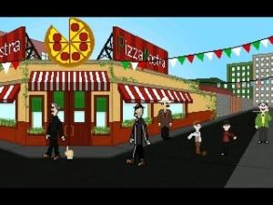 PizzaNostra 2013-02-10 16-44-21-41