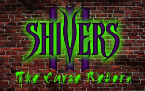 shivers3