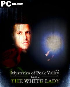 peakvalley2