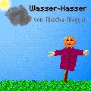 wasserhasser