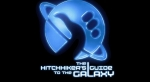 30th-Anniversary-Edition-of-the-Hitchhiker-s-Guide-to-the-Galaxy-Game-Coming-on-March-8