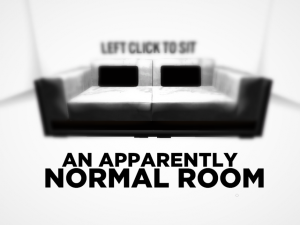 anapparentlynormalroom