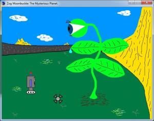 moonbuckle