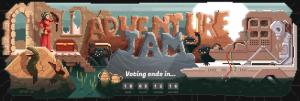 AdventureJam