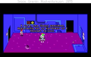 Space_Gremlin